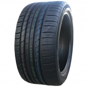 Шины X-Privilo RS01+ Tracmax X-Privilo RS01+ 275/50 R20 113W