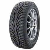 Шины Ice Guard IG35+ Yokohama Ice Guard IG35+ 235/65 R17 108T