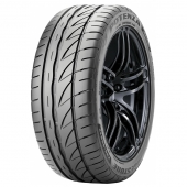 Шины Potenza RE002 Adrenalin Bridgestone Potenza RE002 Adrenalin 215/50 R17 97W
