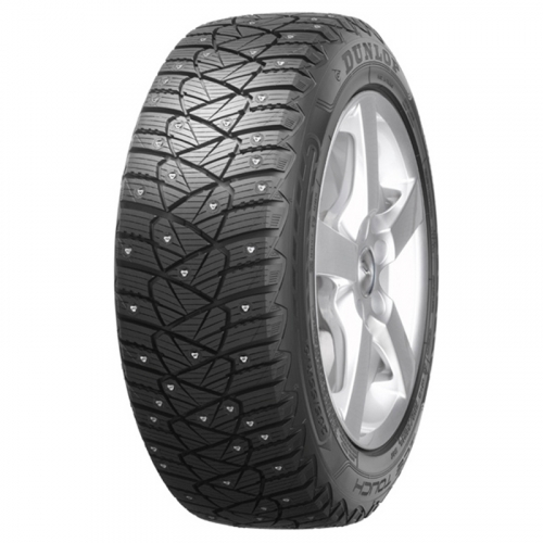 Dunlop Ice Touch 205/55 R16 94T