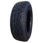 Шины Royal Stud Royal Black Royal Stud 235/65 R17 108T