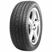 Шины CatchPower Windforce CatchPower 255/50 R19 107V