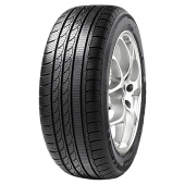 Шины S220 Ice Plus Minerva S220 Ice Plus 235/65 R17 108H