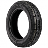 Шины Winter GL868 Grenlander Winter GL868 235/45 R18 98H