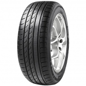Шины S210 Ice Plus Minerva S210 Ice Plus 245/40 R18 97V