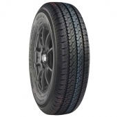 Шины Royal Commercial Royal Black Royal Commercial 235/65 R16 115/113R