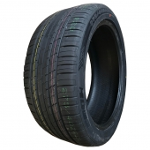 Шины X-Privilo RS01+ Tracmax X-Privilo RS01+ 275/45 R21 110W
