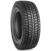 Шины SP Winter Ice 01 Dunlop SP Winter Ice 01 215/70 R16 100T