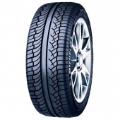 Шины Latitude Diamaris Michelin Latitude Diamaris 255/50 R19 103V