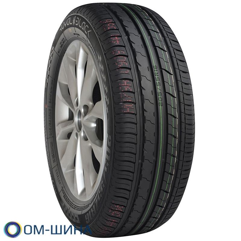 Автомобильные шины Royal Black Royal Performance 245/45 R17 99W