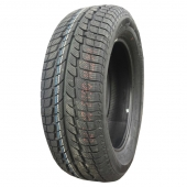 Шины Catchsnow Windforce Catchsnow 195/75 R16 107/105R