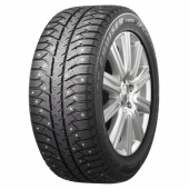 Шины Ice Cruiser 7000 Bridgestone Ice Cruiser 7000 235/65 R17 108T